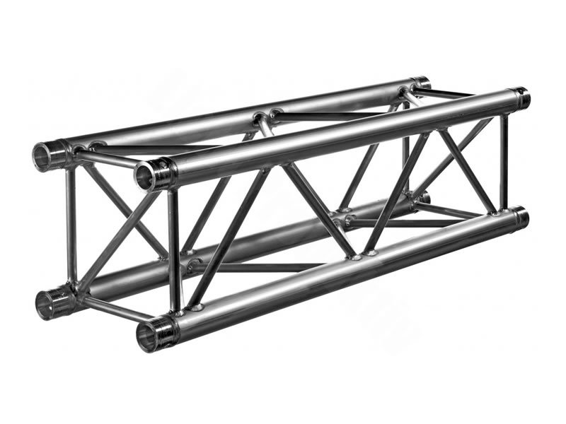 Prolyte-Truss-X30V-L200-Traverse