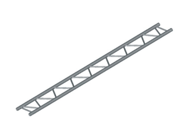 SB 18 - 2 Ladder Truss